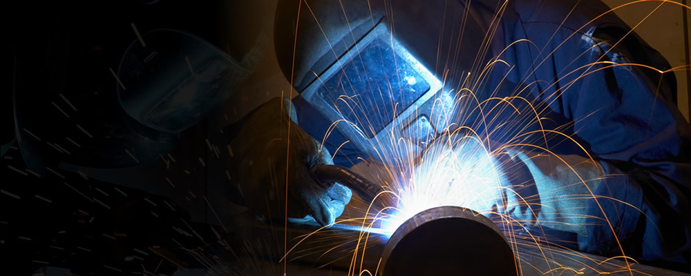 Quality Metal Fabricators
